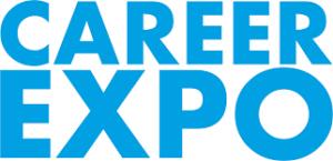 job expo header